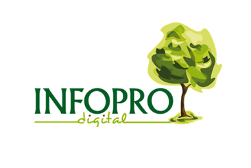 infopro green use